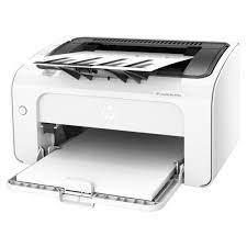 laserjet printers