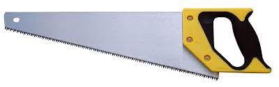 hand saw/rip saw